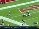 Watch: Cardinals 93-yard fumble return
