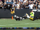 Watch: Moore 6-yard TD catch