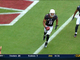 Watch: Week 3: Larry Fitzgerald highlights