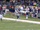 Watch: Welker 59-yard reception