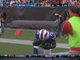 Watch: C.J. Spiller 32-yard TD catch