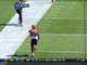 Watch: Binns 48-yard TD catch