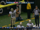 Watch: Jimmy Graham 1-yard TD catch