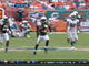 Watch: Kerley 66-yard catch