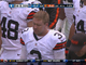 Watch: Week 3: Brandon Weeden highlights