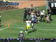 Watch: Heyward-Bey 3-yard TD catch