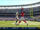 Watch: Julio Jones 9-yard TD catch