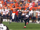 Watch: Woodyard picks off Schaub