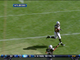 Watch: Gordon 1-yard TD catch