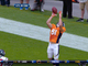 Watch: Manning TD pass to Dreessen