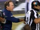 Watch: Belichick fumed after Tucker's game-winning FG
