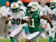 Watch: GameDay: Jets vs. Dolphins highlights