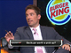 Watch: &#039;NFL Fantasy Live&#039;: Backups worth a risk