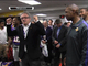 Watch: Minnesota Vikings celebrate big win over San Francisco 49ers