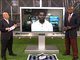 Watch: 'NFL Fantasy Live': LT joins the crew