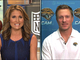 Watch: Blaine Gabbert joins &#034;NFL AM&#034;
