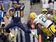 Watch: Packers vs. Seahawks highlights