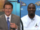 Watch: 1-on-1 with Jacoby Jones