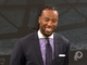 Watch: &#039;NFL Fantasy Live&#039;: Everybody loves Larry