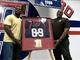 Watch: Everything to Prove: Dwayne Allen jersey retirement ceremony