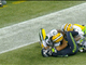Watch: Packers livid with sequence of calls