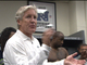 Watch: Pete Carroll's postgame speech