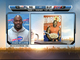 Watch: Mario Williams on 'NFL AM'