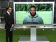 Watch: 'NFL Fantasy Live': Ray Rice 1-on-1