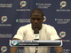 Watch: Reggie Bush: 'Still walking'