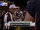 Watch: 'It's a blessing': Steelers' Will Allen on ref deal