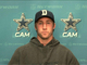 Watch: Sean Lee talks about the new look defense in Dallas