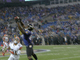 Watch: Boldin 21-yard reception