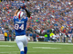 Watch: Scott Chandler 20-yard TD catch