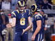 Watch: WK 4 Can't-Miss Play: Rams' trick and treat TD