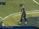 Watch: Zuerlein's record-breaking day