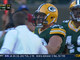 Watch: Packers fake punt