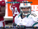 Watch: Week 4: Ryan Tannehill highlights