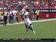 Watch: Week 4: Brian Hartline highlights