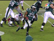 Watch: McCoy 34-yard run