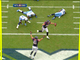 Watch: Casey 11-yard TD