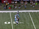 Watch: Newton to Pilares for a 36-yard touchdown