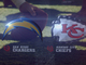 Watch: Chargers vs. Chiefs highlights