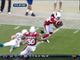 Watch: Cardinals intercept Tannehill