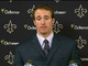 Watch: Saints react to tough 0-4 start