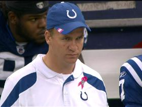 Video - Does Manning need more surgery?