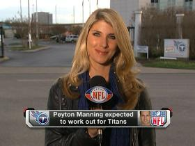 Video - Manning report