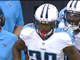 Watch: 'NFL Fantasy Live': The return of CJ2K