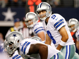Video - 'Double Coverage': Are the Dallas Cowboys a playoff team?
