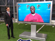 Watch: &#039;NFL Fantasy Live&#039;: Roddy White