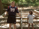 Watch: NFL Play60: Fit and Funny Files